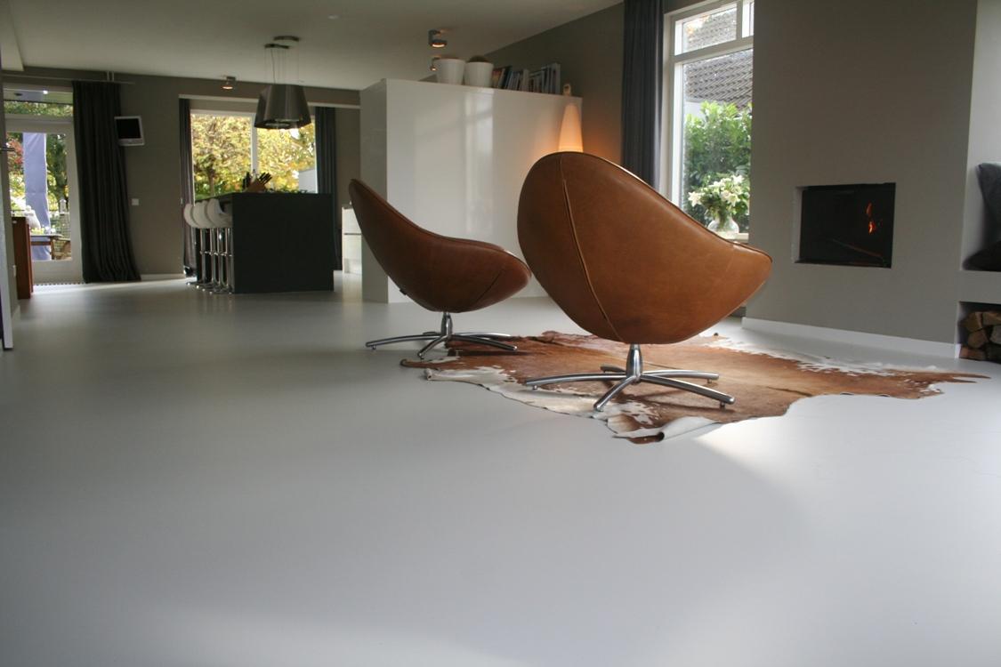 Gietvloer Den Bosch : Drt gietvloeren u2013 xylo vloeren