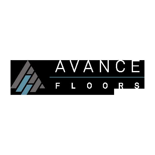 Avance Floors