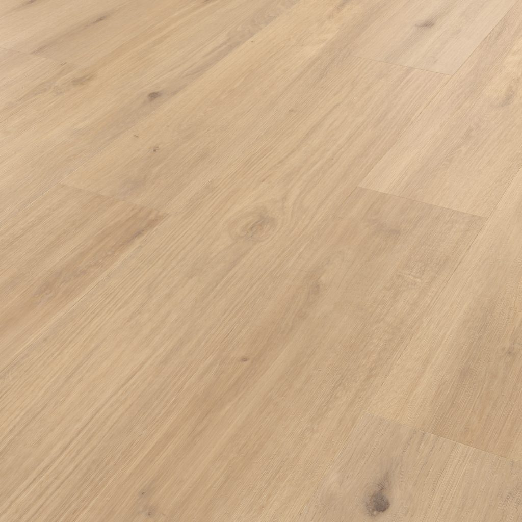 Canadian Nude Oak