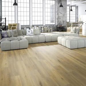 Laminaat floorlife agrigento