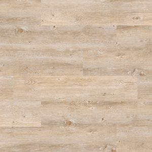 PVC Click alaska oak wicanders