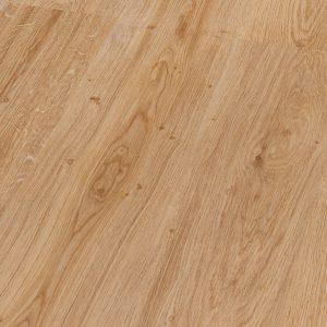 PVC Click almond oak wicanders