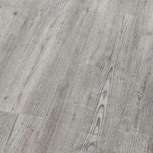 PVC Click arcadian artic pine wicanders
