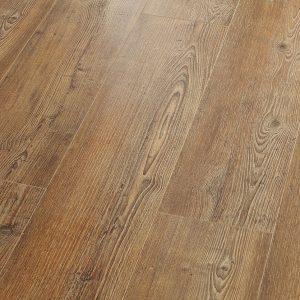 PVC Click arcadian rye pine wicanders