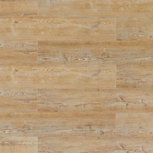 PVC Click arcadian soya pine wicanders