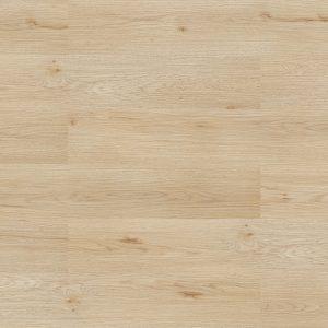 PVC Click Argent oak wicanders