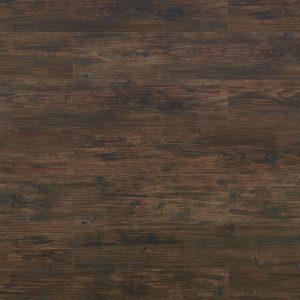PVC Click century morocco pine wicanders