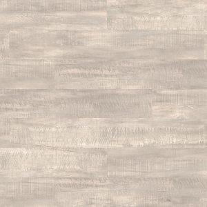 PVC Click claw silver oak wicanders