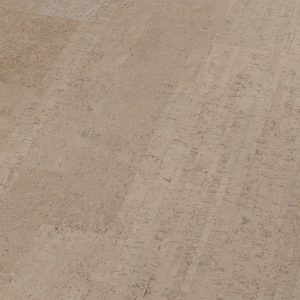 Kurk Fashionable cement wicanders