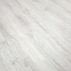 PVC Click Frozen Oak wicanders