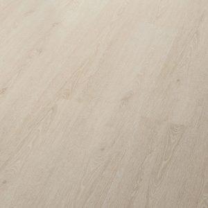 PVC Click limed grey oak wicanders