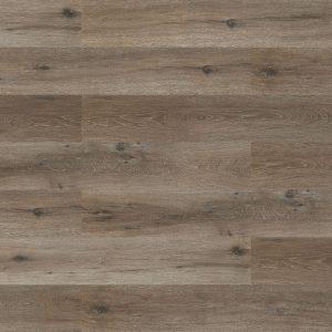 PVC Click rustic fawn oak wicanders