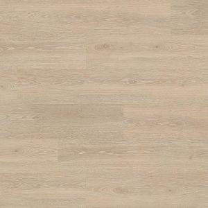 PVC Click sand oak wicanders