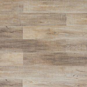 PVC CLlick sawn twine oak wicanders