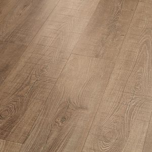 PVC Click sawn twine oak wicanders