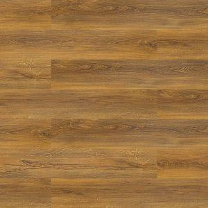 PVC Click Sylvan Gold Oak wicanders