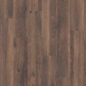 Laminaat floorlife taormina