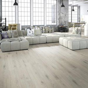 Laminaat floorlife trapani