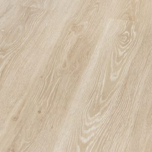 PVC Click washed tundra oak wicanders