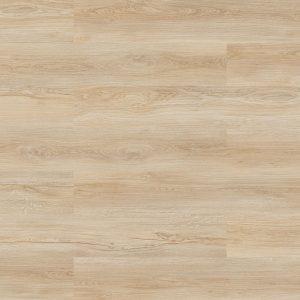 PVC Click wheat oak wicanders