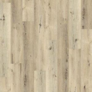 PVC Click floorlife