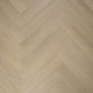 PVC Click vtwonen visgraat