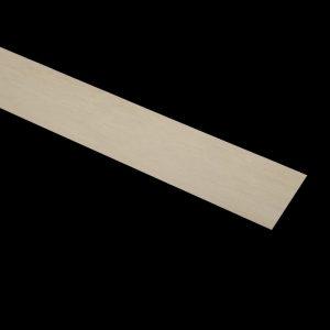 PVC Click vtwonen