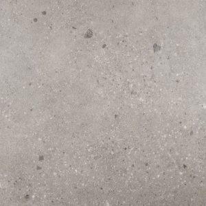 PVC Click warm grey